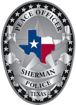 Peace Officer Badge.jpg