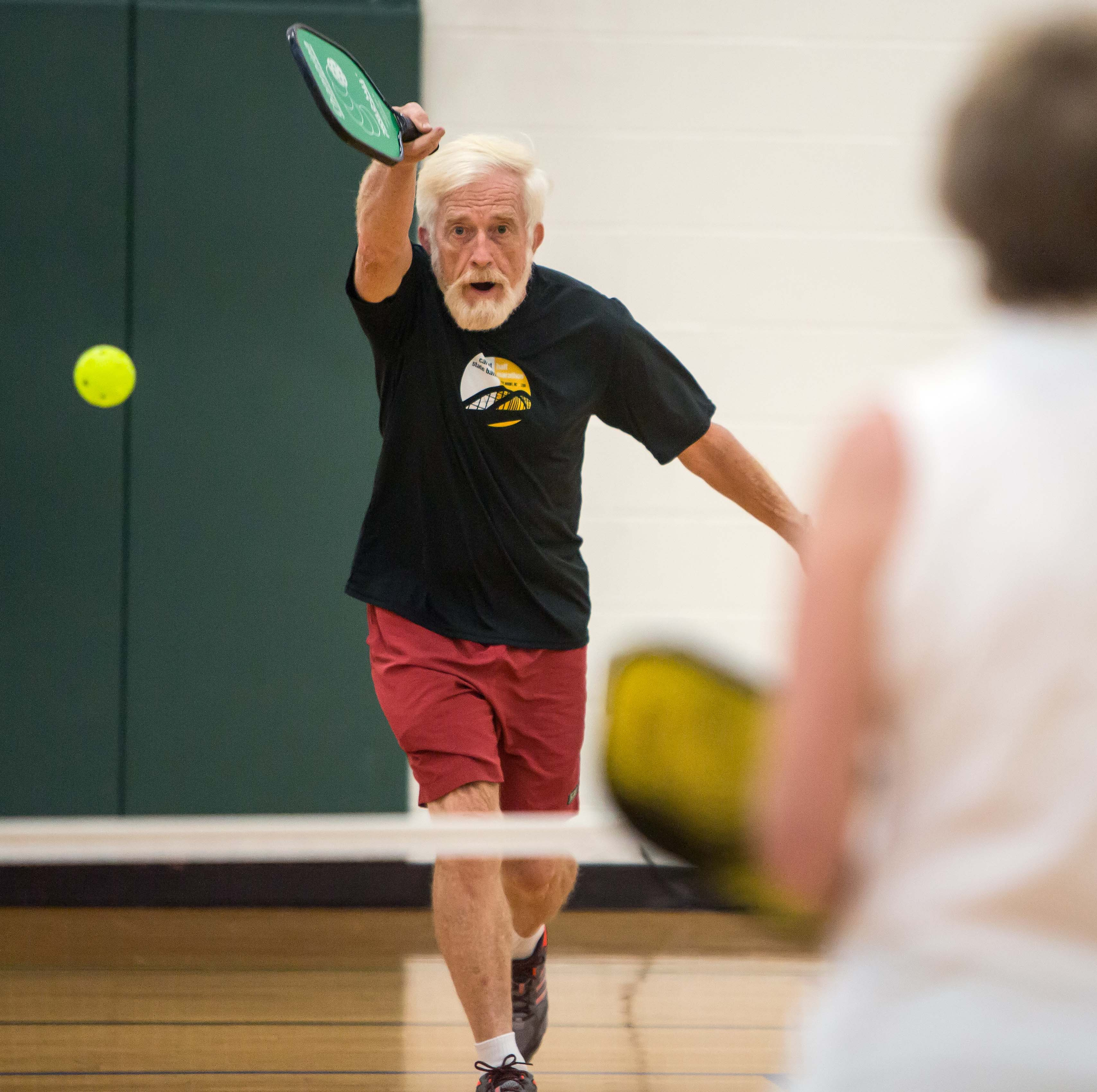 Pickleball2911.jpg