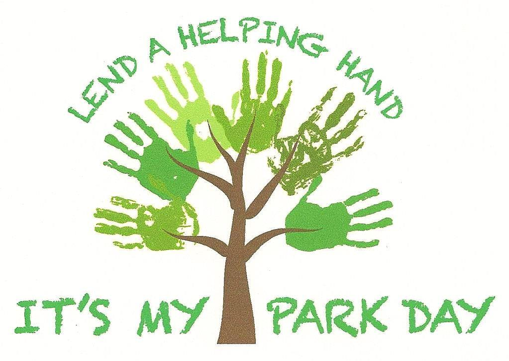 ItsMyParkDay
