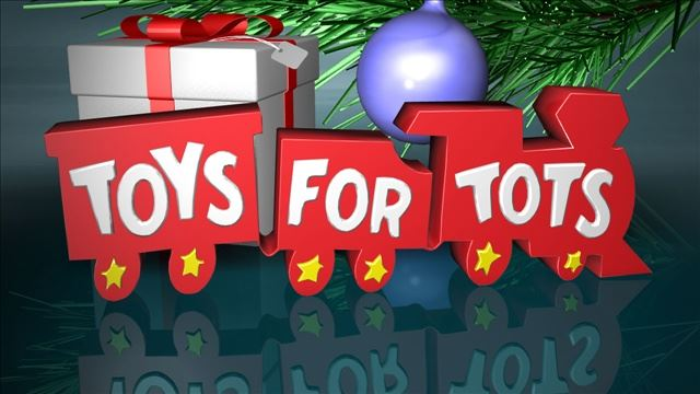 toys-for-tots image