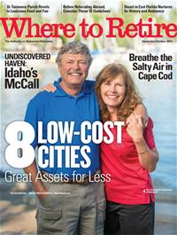 Where to Retire Sept Oct 2014 Cover_thumb.jpg